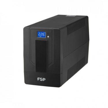 FSP iFP 2000 2000VA
