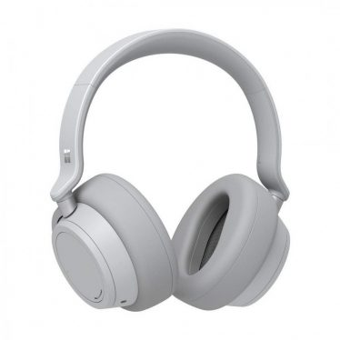 Microsoft Surface Headphones Grey
