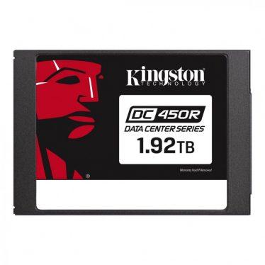 "Kingston 1,92TB 2,5"" SATA3 DC450R"
