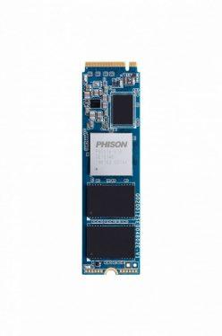 Apacer 500GB M.2 2280 NVMe AS2280Q4