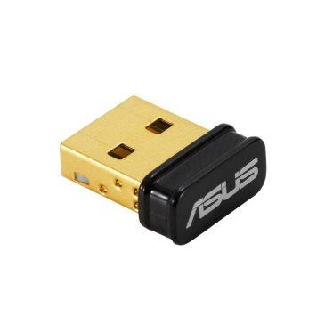 Asus USB-N10 Nano B1
