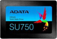 """A-Data 1TB 2,5"""" SATA3 SU750"""