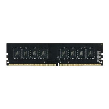 TeamGroup 8GB DDR4 3200MHz Elite