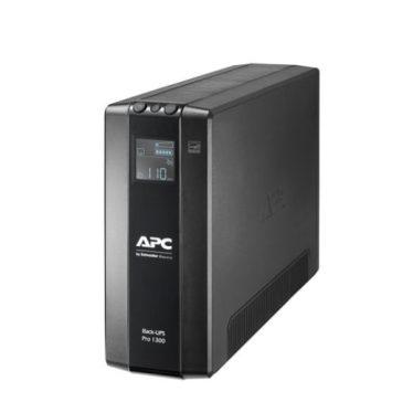 APC Back UPS Pro BR 1300VA
