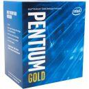 Intel Pentium Gold G6500 4,1GHz 4MB LGA1200 BOX