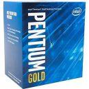Intel Pentium Gold G6600 4,2GHz 4MB LGA1200 BOX