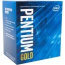 Intel Pentium Gold G6405 4,1GHz 4MB LGA1200 BOX