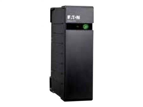 EATON Pulsar Ellipse ECO 800 USB DIN