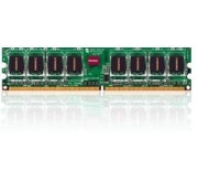 Kingmax 4GB DDR3 1600MHz