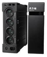 EATON Pulsar Ellipse ECO 1600 USB DIN