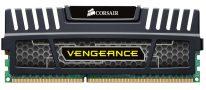 Corsair 8GB DDR3 1600MHz Vengeance