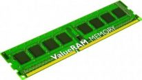 Kingston 4GB DDR3 1600MHz Single Rank