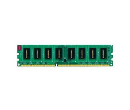 Kingmax 8GB DDR3 1600MHz