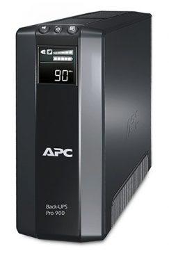 APC Back UPS BR 900VA Schuko