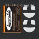 Hyperglide G3