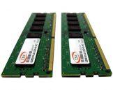 CSX 4GB DDR3 1600MHz Kit(2x2GB)