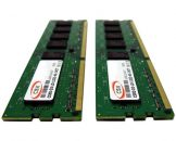 CSX 8GB DDR3 1600MHz Kit(2x4GB)