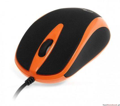 Media-Tech MT1091O Plano Orange