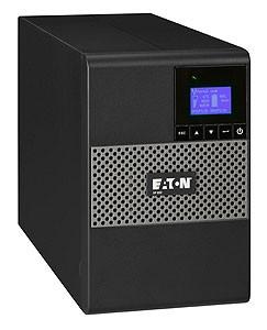 EATON 5P 850i VA Tower Line-interactive UPS