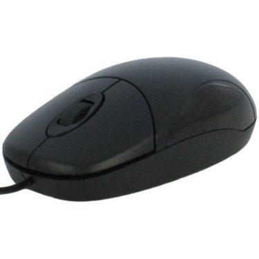 Kolink MOU1109 Black