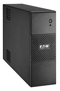 EATON 5S 1000i vonali-interaktív 1:1 UPS