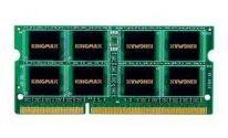 Kingmax 8GB DDR3L 1600MHz SODIMM