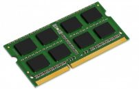 Kingston 2GB DDR3L 1600MHz SODIMM