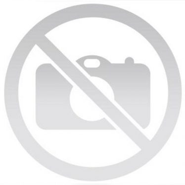 Kingston 8GB DDR3 1600MHz Kit(2x4GB) HyperX Fury Blue Series