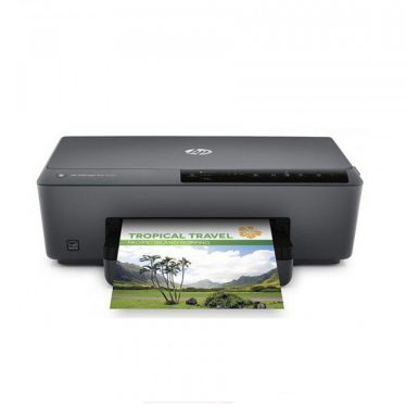 HP OfficeJet Pro 6230 (E3E03A) wireless tintasugaras nyomtató