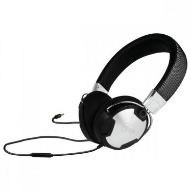 Arctic Sound P614 Headset Black