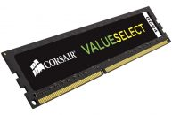 Corsair 8GB DDR4 2133MHz Value