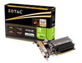 Zotac GeForce GT 730 2GB DDR3 Zone Edition