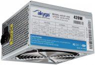 Akyga 420-Basic 420W 12CM OEM