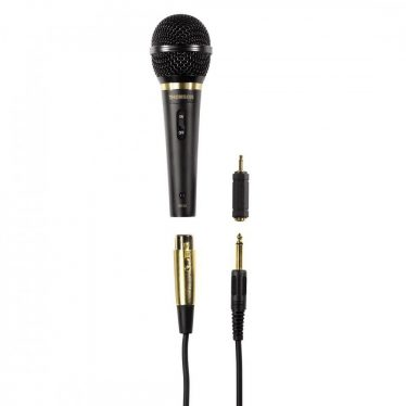 Thomson M151 Dinamikus Karaoke Mikrofon