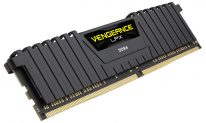 Corsair 8GB DDR4 2400MHz Vengeance LPX Black