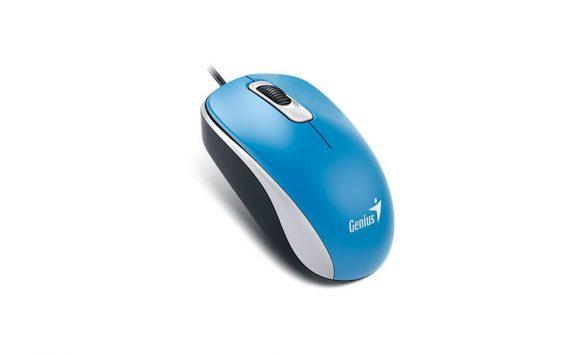 Genius DX-110 Blue