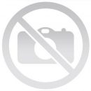 "Western Digital 500GB 5400rpm SATA-600 2,5"" 16MB 7mm WD5000LPCX"