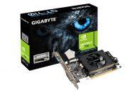 Gigabyte GT710 2GB DDR3 GV-N710D3-2GL