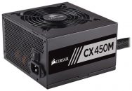 Corsair CX450M  450W  CXM Series