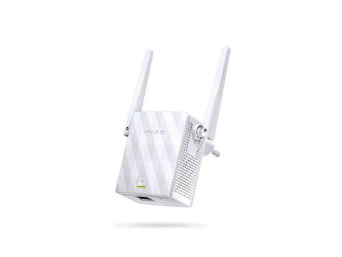 TP-Link TL-WA855RE 300M Wireless Range Extender