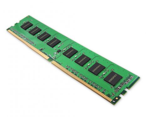 Kingmax 8GB DDR4 2400MHz