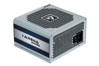 Chieftec iARENA 600W 80+ OEM