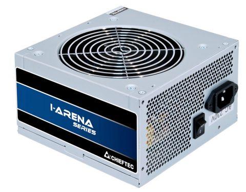 Chieftec iARENA 400W 85+ OEM