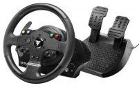 Thrustmaster TMX Force Feedback PC/Xbox One