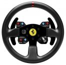 Thrustmaster Ferrari GTE Wheel Add-On Ferrari 458 Challenge Edition PC/PS3/PS4/XOne (csak kormány!)