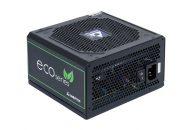 Chieftec Eco 400W 85+ Bronz Box