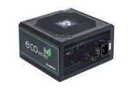 Chieftec Eco 500W 85+ Bronz Box