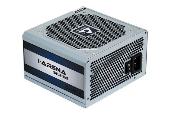 Chieftec 500W 80+ iARENA OEM