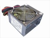 LC Power 420W LC420H-12