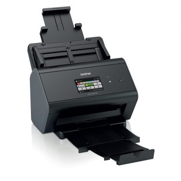 Brother Document Scanner ADS-2800W